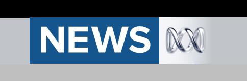 https://www.anniesophia.com/wp-content/uploads/2017/09/ABC-NEWS.png