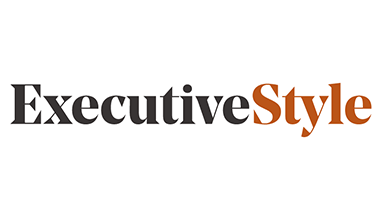 https://www.anniesophia.com/wp-content/uploads/2017/09/Executive-Style-logo.png