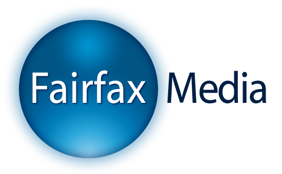 https://www.anniesophia.com/wp-content/uploads/2017/09/Fairfax_Media_logo.png