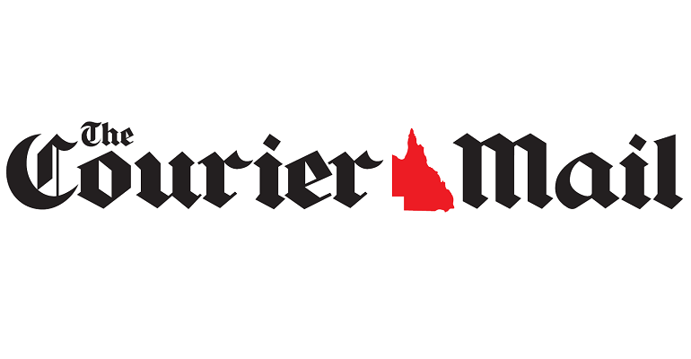 https://www.anniesophia.com/wp-content/uploads/2017/09/courier-mail.png