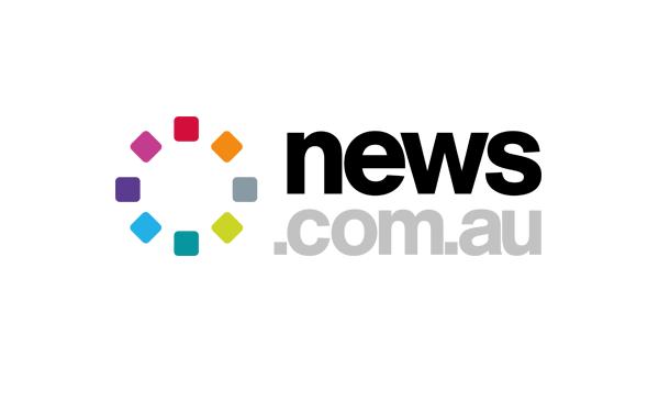 https://www.anniesophia.com/wp-content/uploads/2017/09/news.com_.au_2_0.png
